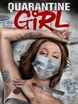 quarantine-girl