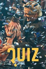 Quiz - First Season