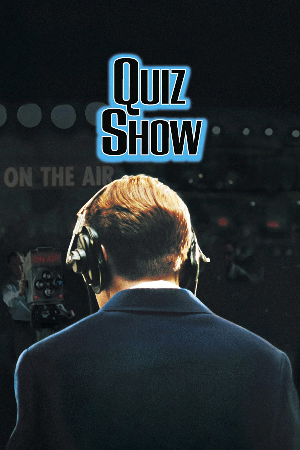 subtitles for quiz show poster