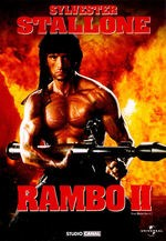 rambo--first-blood-part-ii