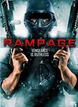 rampage-2009.154-31806.jpg
