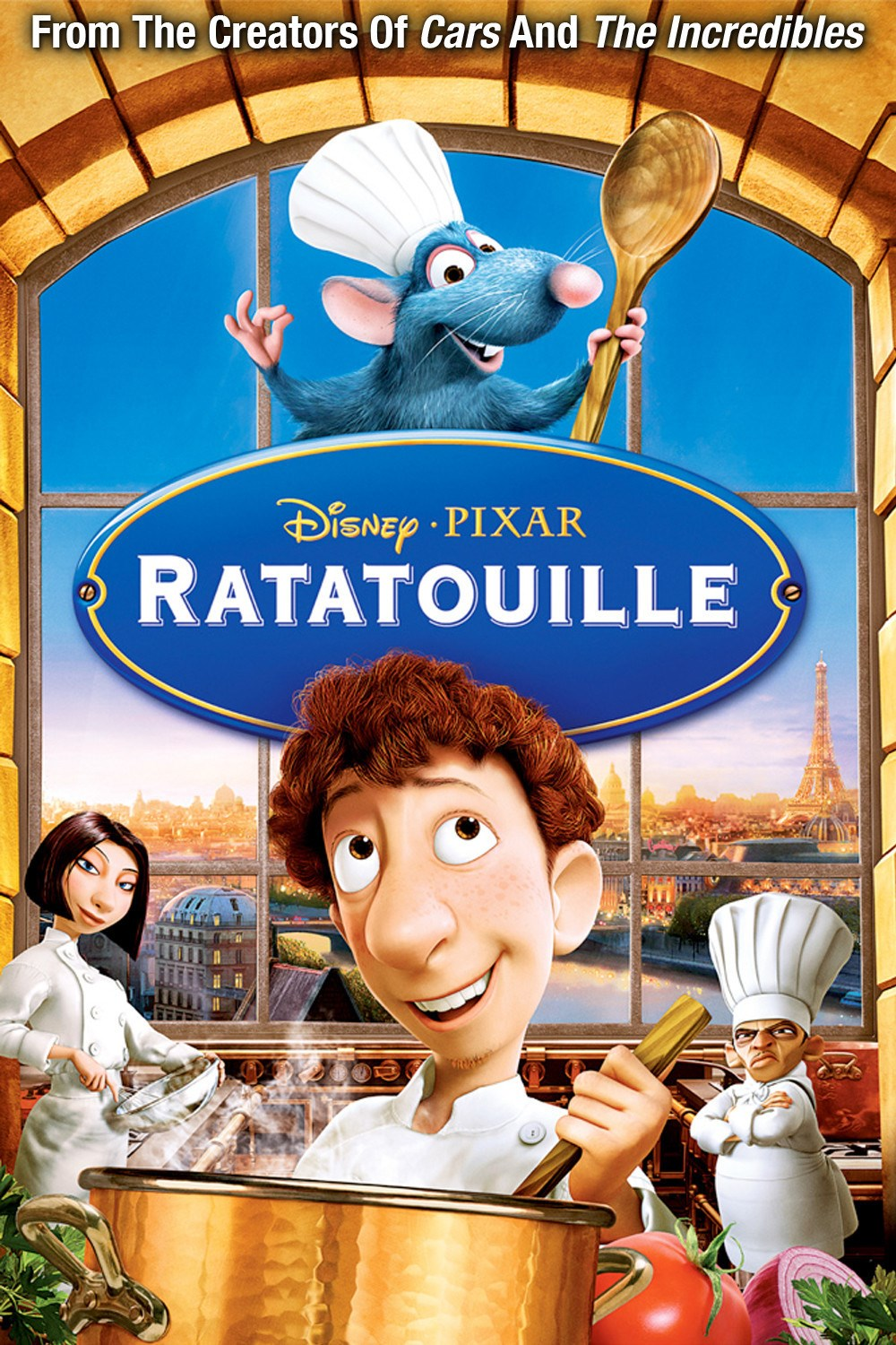 subscene ratatouille english hearing impaired subtitle