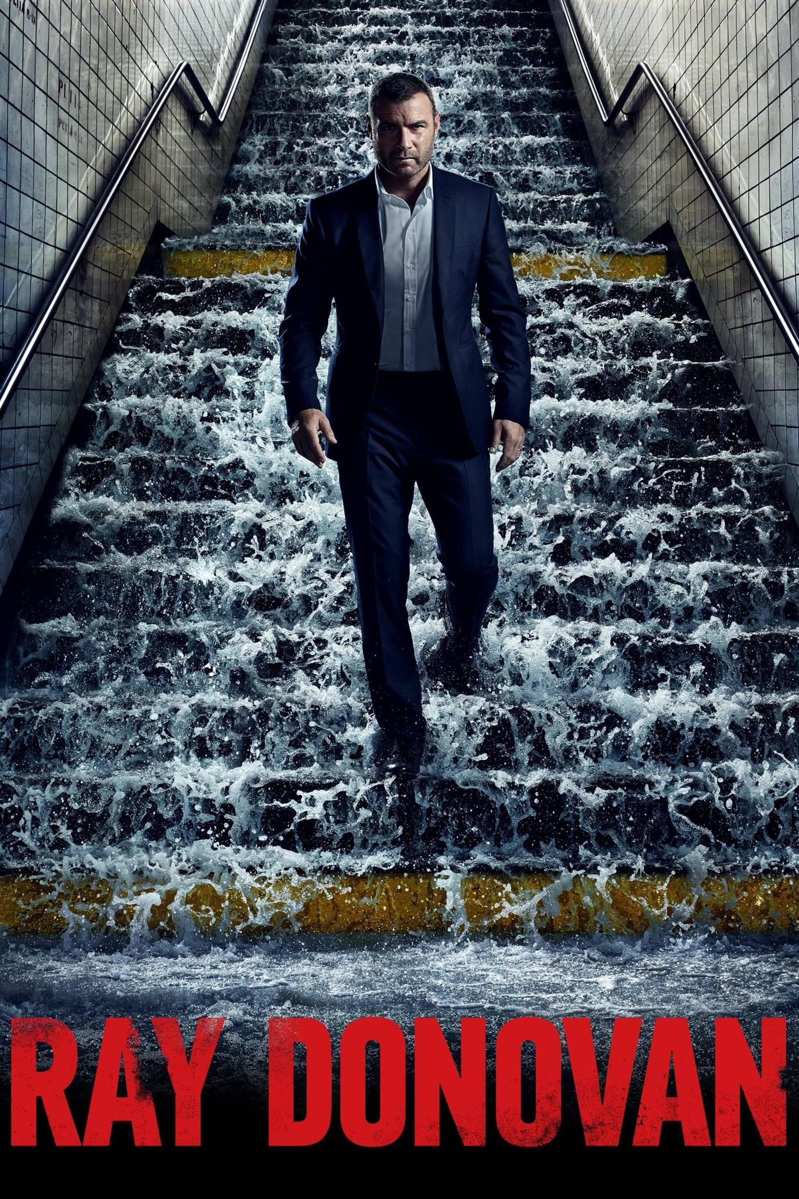 Subscene - Ray Donovan - Sixth Season English subtitle
