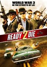 ready-2-die.154-23942.jpg