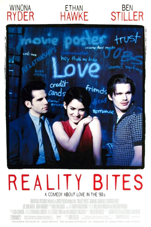 Reality Film
