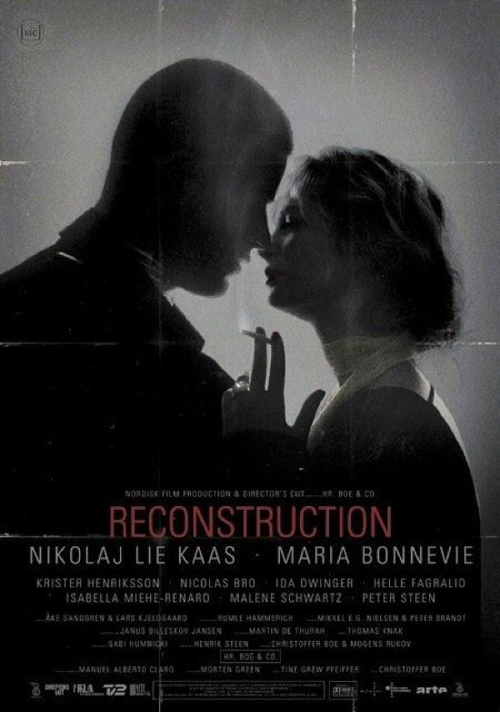 family reconstruction 2017 english subtitles download