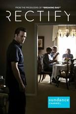 Rectify - Third Season