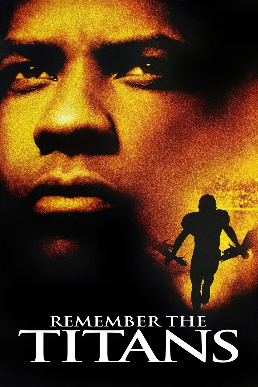 remember the titans directed by boaz The movie remember the titans will be shown on both video boards starting at  7  the director (boaz yakin) shot it brilliantly, said howard.