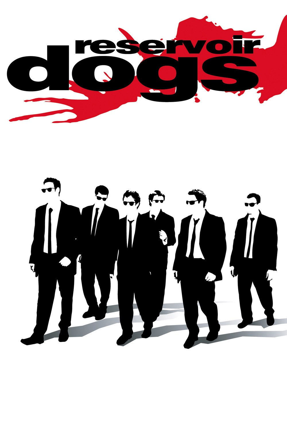 Subscene - Reservoir Dogs English subtitle