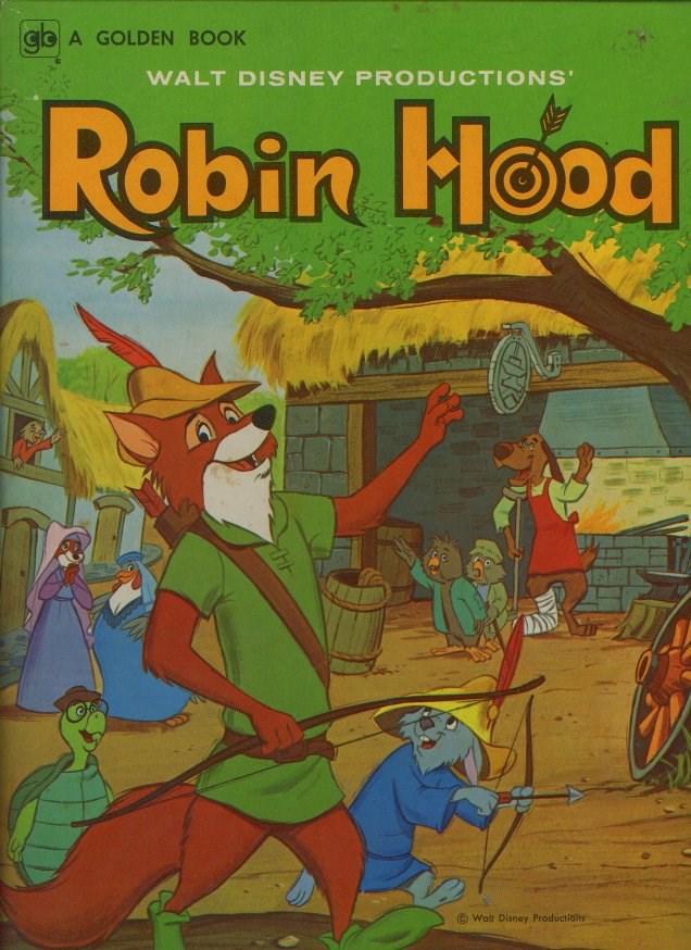 robin hood walr disney imdb release info robin hood 1973 720p bluray  ~ Disney Robin Des Bois Streaming