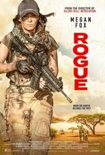rogue-2020