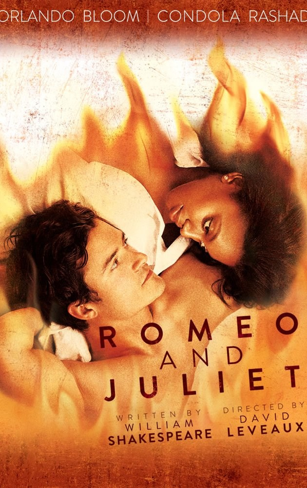 english romeo and juliet Romeo and juliet by william shakespeare is written in english shakespeare's works, including romeo and juliet , are considered among the best and most beautiful poetry in the english language.