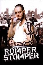 romper-stomper