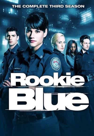 Rookie Blue S03E11 HDTV x264-ASAP