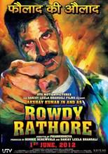 rowdy-rathore