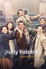 rudy-habibie