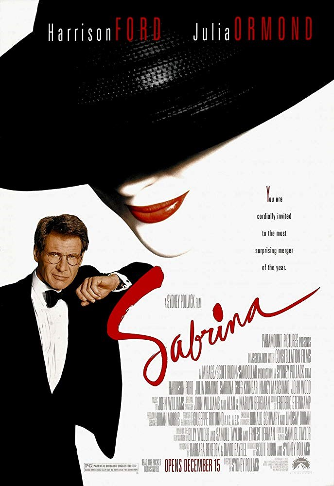 Subscene - Sabrina English subtitle