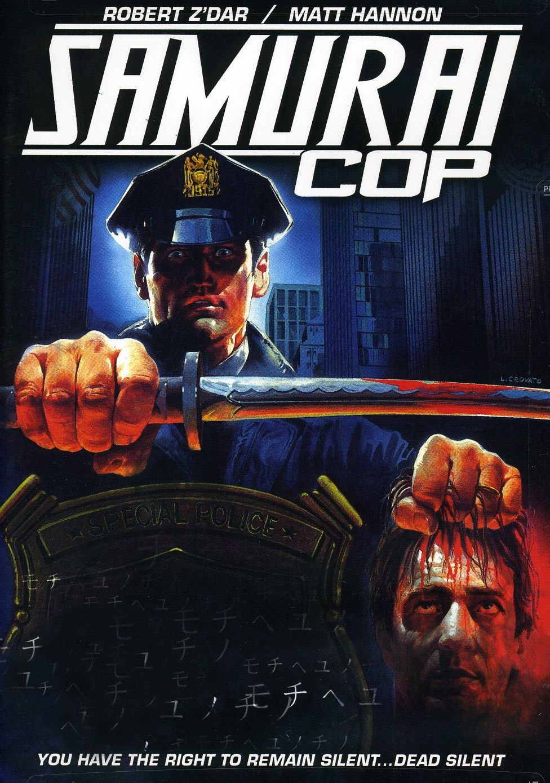 http://i.jeded.com/i/samurai-cop.27430.jpg