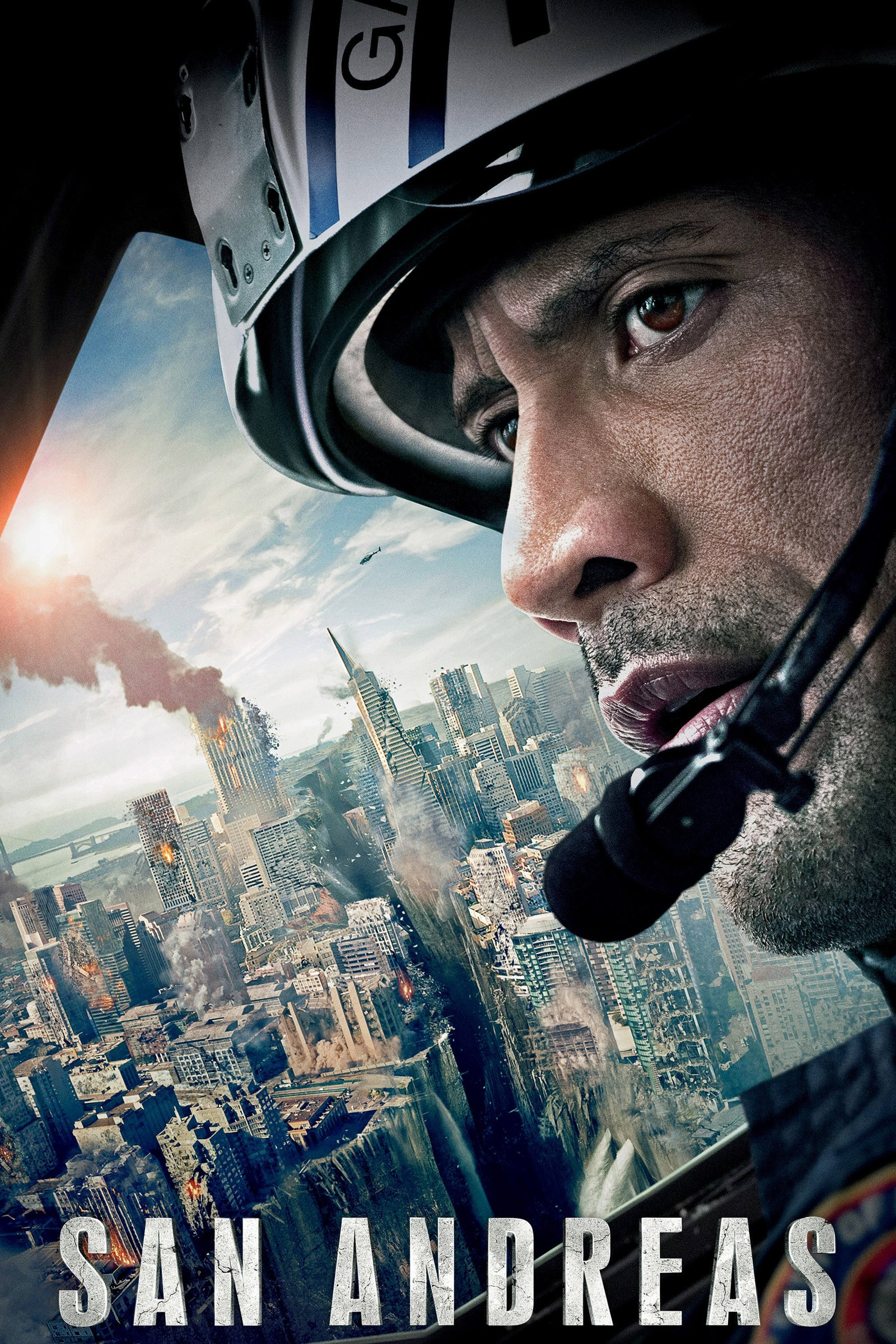 Subscene san andreas english subtitle poster ccuart Image collections