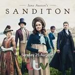 Sanditon (Season One)