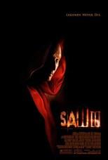 saw-iii-3
