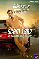 scam-1992-the-harshad-mehta-story