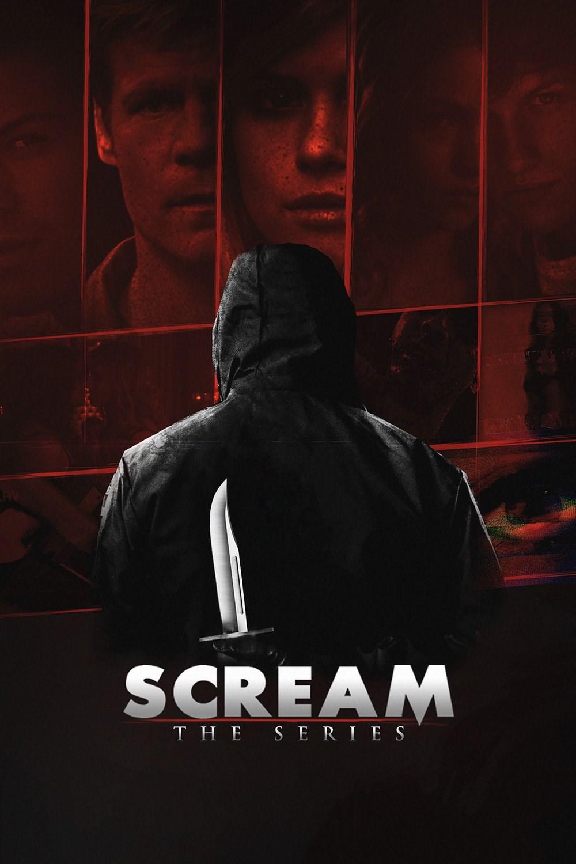 مسلسل Scream الموسم الاول مترجم كامل مشاهدة اون لاين و تحميل  Scream-first-season-2015.36503