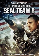 seal-team-eight-behind-enemy-lines