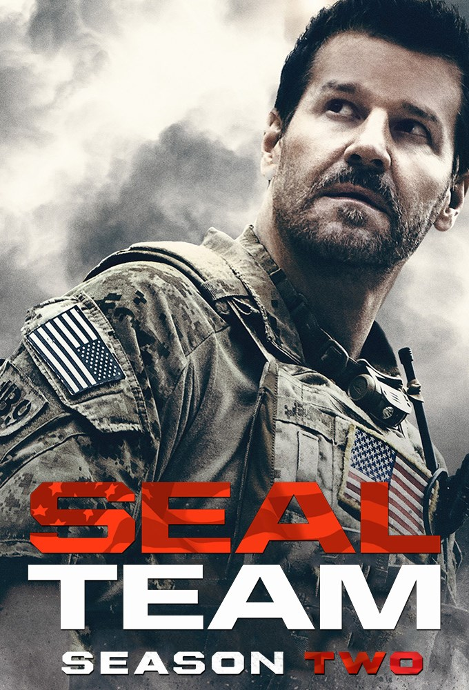 Subscene - Subtitles for SEAL Team - Second Season