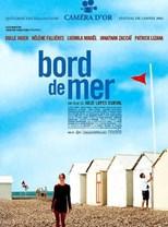 Seaside (Bord de mer) (2002)