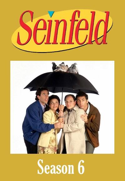 Subscene - Subtitles for Seinfeld - Sixth Season