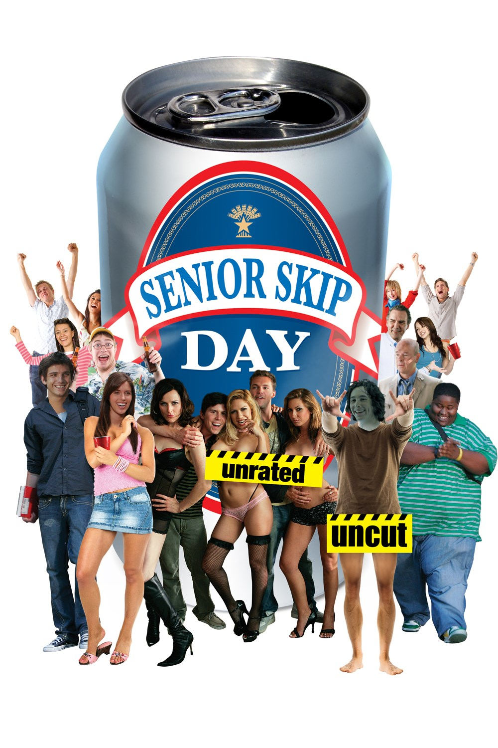senior skip day The principal at weston high school is warning student athletes will be suspended from teams and student government members will be relieved of their duties if they.