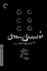 seven-samurai-shichinin-no-samurai