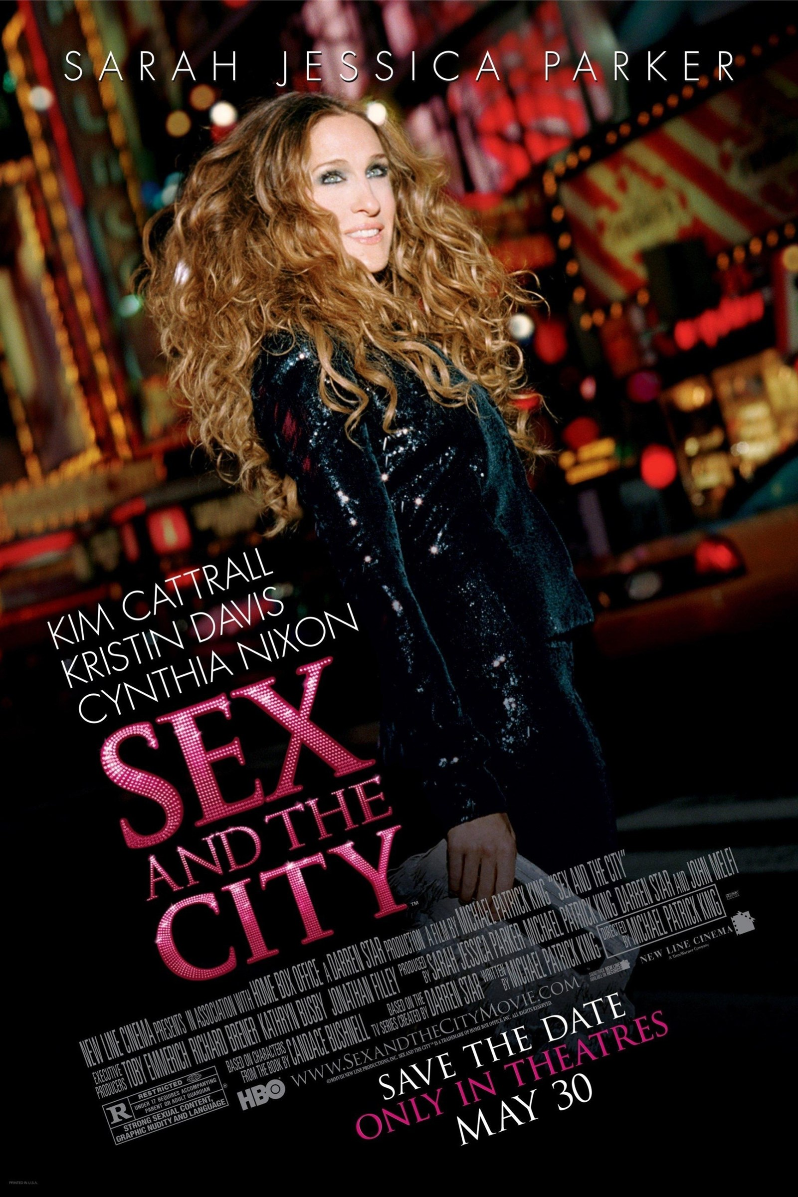 subscene - subtitles for sex and the city (the movie)