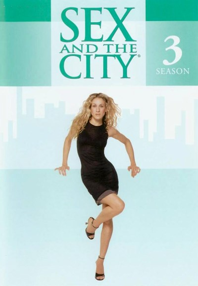 Subscene - Sex And The City - Third Season English Subtitle-9116
