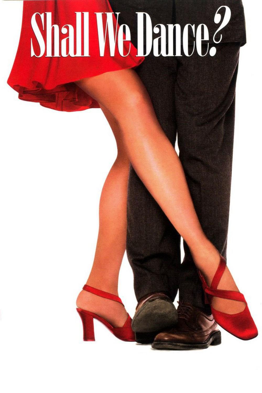 shall we dance - photo #7