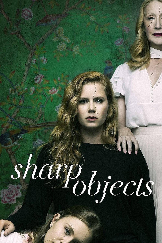 sharp.objects.s01e01.vanish.web.xvid-avid subtitles