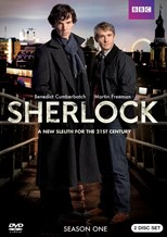 sherlock-first-season