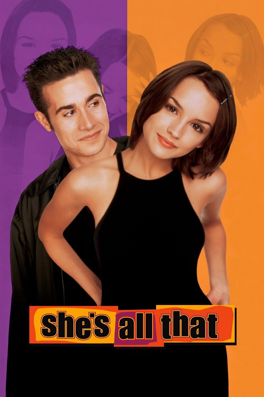 She S 19 And I M Almost 17 Do I Have A Chance Pics: Subtitles For She's All That