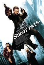 shoot-em-up