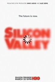 silicon valley s05e01