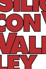زیرنویس سریال Silicon Valley فصل شش