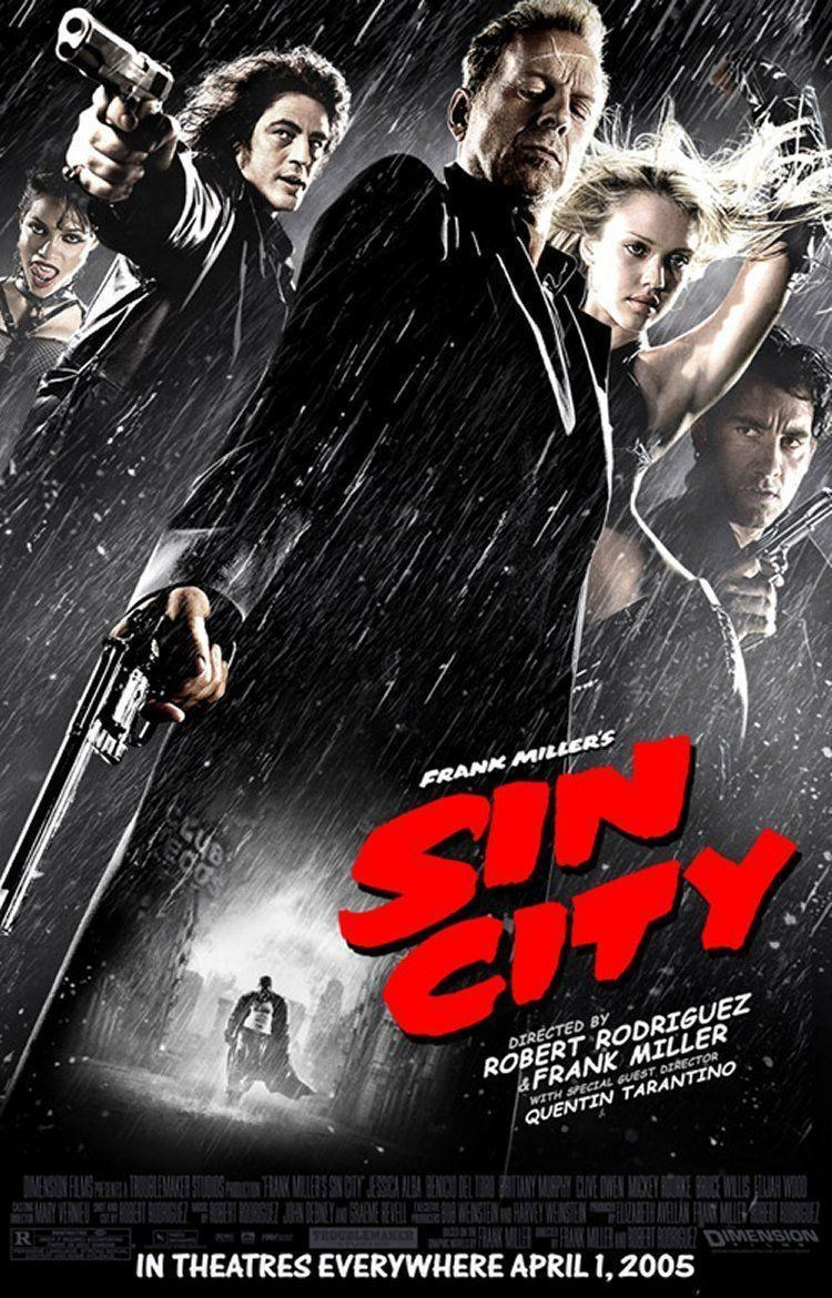 sin city Sin city: a dame to kill for movie reviews & metacritic score: sin city's most hard-boiled citizens cross paths with some of its more reviled inhabitants.