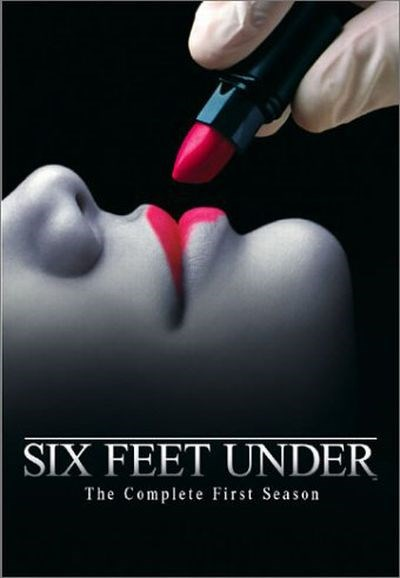 Subscene - Six Feet Under - First Season English subtitle