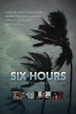 six-hours-surviving-typhoon-yolanda