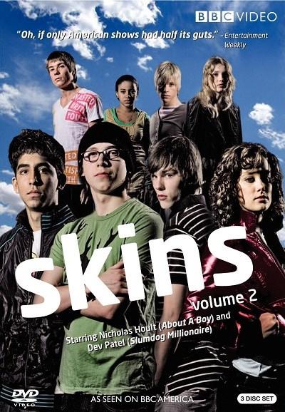 Subscene - Skins - Sec...