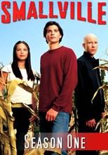 Smallville Season 1