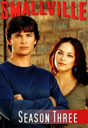 smallville season 2 720p subtitles greek