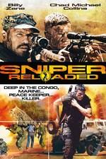 sniper-reloaded