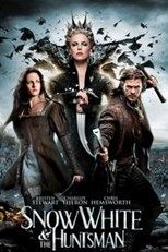 snow-white-and-the-huntsman